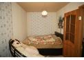 3-х комнатная квартира Лермонтова 167