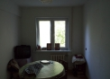 Продам 3х-комнатную Добролюбова 16, 56 кв.м. 3 этаж,