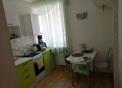 Продам 3-комнатную квартиру по адресу: Беляева 2.
