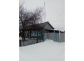 Продам жилой дом по адресу: Курганская область, с. Шутихинское, улица Береговая