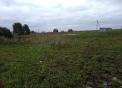 Продам земельный участок в д. Брод