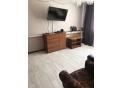Продам 3-х комнатную квартиру по адресу: ПГТ Мартюш, улица Титова 4