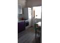 Продам 2-х комнатную квартиру в Адлере, улица Изумрудная 40б