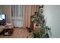 Меняю КГТ Лермонтова, 175 на 1-комнатную квартиру в Красногорском районе