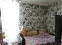 Продам 3-х комнатную квартиру по адресу: Каменская 16