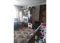 Продам 4-х комнатную квартиру по адресу: Каменская 80