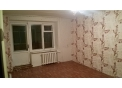Сдам однокомнатную квартиру за 5500 рублей