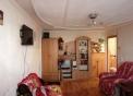 Продам 4-комнатную квартиру по адресу: Суворова 23
