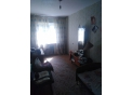 Продам 3-комнатную квартиру по адресу: Шестакова 7.