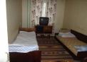 Сдам 2х-комнатную квартиру ул.Суворова,34