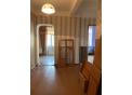 3-комнатная по ул. Гагарина  дом 38