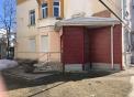 нежилое помещение по ул. Алюминиевая дом 29