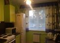 Продам светлую, уютную 3-х комнатную квартиру по адресу: Плеханова 62Б