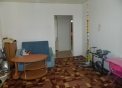 2-х комнатная квартира ул. Калинина, 11