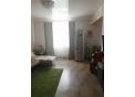 Продам 3-комнатную квартиру по адресу: Каменская 32