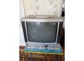 """Продам телевизор Ролсен 54""""."""