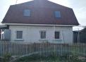 Продам дом и земельный участок