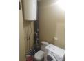 Продам 1-комнатную квартиру по адресу: бульвар Комсомольский 32.