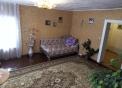 Продам часть дома 54,4 кв.м. ул. Степана Разина , зем. уч. 6 соток