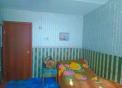 Продам 2-х комнатную квартиру по адресу: Уральская 41
