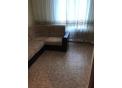 1-комнатная бул. Комсомольский дом 32