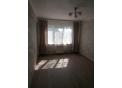 Продам 1-комнатную квартиру по адресу: Каменская 55.
