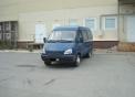 Продам ГАЗ 2705 - Газель - 2006 г.в.