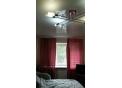 Продам 2х-комнатную квартиру Калинина,58