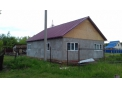 Дом в п.Первомайский за с.Покровское, ул. Лесная