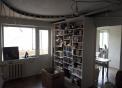 Продам 4х-комнатную Кунавина 12 4/5, балкон планировка 3+1, 59 кв.м.