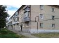 2-комнатная квартира ул. Пугачева, 37