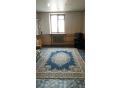Продам 3х-комнатную квартиру Гагарина,52