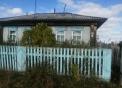 Продам дом с земельным участком в Курганской области, село Арлагуль.