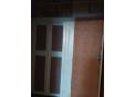 3-х комнатная квартира ул.Жуковского,4