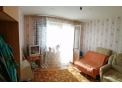 1 -комнатная по ул. Дзержинского, 37