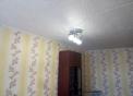 Продам 1-комнатную Тевосяна 11, 1/5, 29 кв.м.