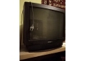 """Телевизор """"Sony"""" KV-M2170K"""