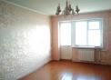 Продам 2-комнатную по ул.Белинского, 8