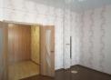 Продам 3-х комнатную квартиру по адресу ул. Строителей д. 1