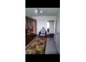 Продам 3-комнатную квартиру ул. Суворова д. 35