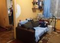 Продам 1-комнатную квартиру по адресу: Калинина 50а.