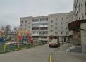 Продам 2х комнатную квартиру улучшенной планировки, ул. Пугачева 37а.