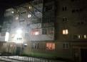 2-х комнатная квартира ул. Челябинская, 43