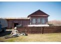 Продам дом с земельным участок по адресу: Челябинская область, село Большой Куяш, улица Кашина.