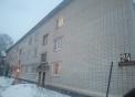 Продам 2-комнатную квартиру ПГТ Мартюш ул. Калинина д. 24.