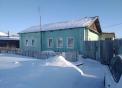 дом  село  Пирогово