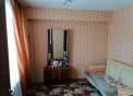4-комнатная по ул.Лермонтова,171