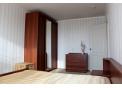 Продам 4 комнатную квартиру, Бульвар Комсомольский 38