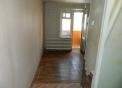 КГТ ул.Б. Комсомольский,43 1/9, балкон 18 кв.м.