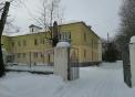 1 к. У/П  Серова,6 ( 52 кв.м.)